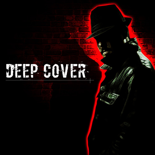 Various Artists - Deep Cover
