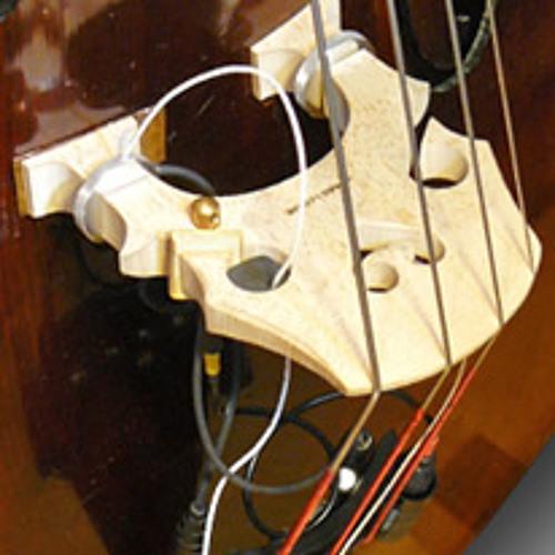 transducer comparison set 1
