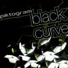 Piktogram - AUTOME  // from Black Curve EP