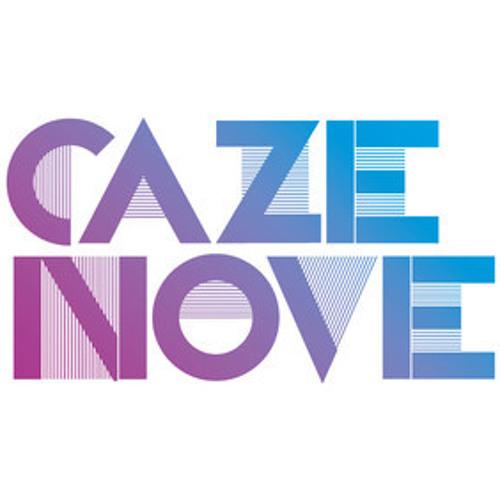 Caze Nove - Try