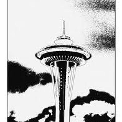 ~DEMO**GNAR-BEATS Seattle Techno~