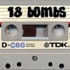 Havok Bombs mp3