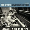 Ben Rector- Without You
