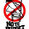 Born This Way Budget Cut