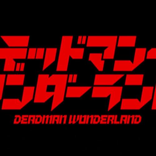 [Deadman Wonderland OST 1]  - DW28A (Ganta's Theme)
