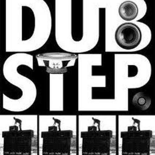 blew my speakers making this dubtep mashup/mix