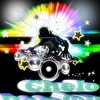 The Black Eye Peace -Meet Me Halfway (Remix) Deejay Chelo