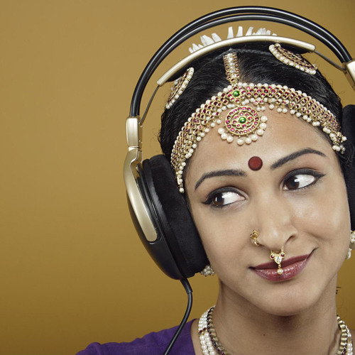 Dj Velous - India Trip Eps.9 !