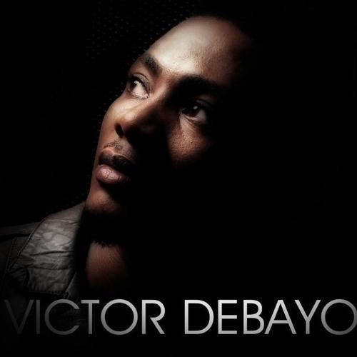 Egbenawa by Victor Debayo