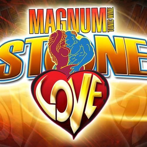 Stone Love Sound - Mixtape  2011 - Dancehall - Mixed By Geefus - Stone Love Legend