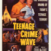 Teenage Crime - Adrian Lux (DUBSTEP REMIX)