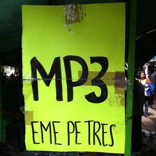 thREE SOUlS iN MY MiNd > PERRO NEGRO <unalAYERacida srm>