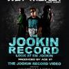 THE JOOKIN RECORD (Look at em Jookin) { Wet Money feat. Ace 21 and Elisa Meri