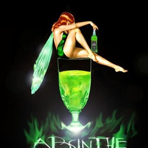 Kasabian - The Green Fairy