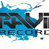 Iyaz - Replay - Mutley rmx (free download)