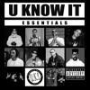 1.1-U Know it familia (ft. ARG, Imran, Cousten, Wario c.e.o., Charly Dog & J.J.One) [comp. by B.O.U.L.E.]