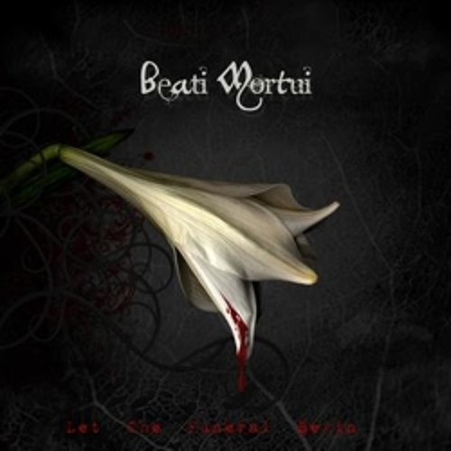 Beati Mortui - Let The Funeral Begin (Remix by Kuroshio)