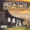 09. Jeru The Damaja  Me Or The Papes (Dillinja Remix)