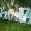 K.O.M.A. - Fick DKM !!!