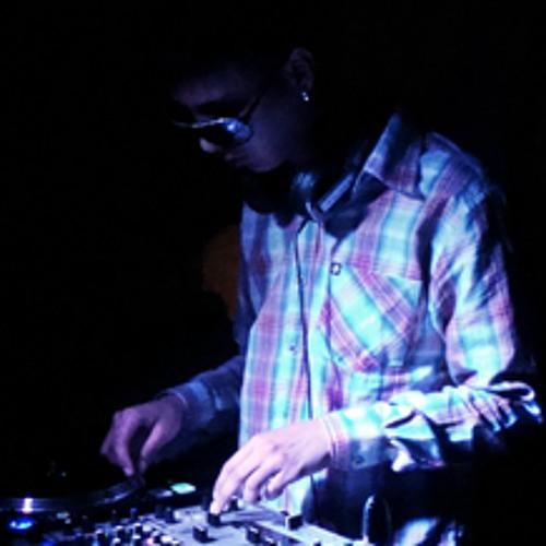 Dj BryanFlow - Tego Calderon Live
