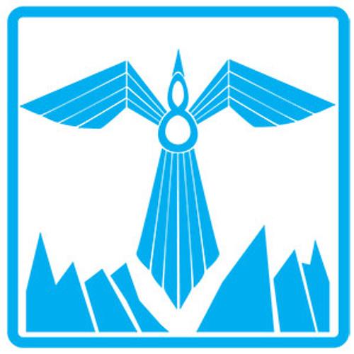 Elektropol - The Phoenix