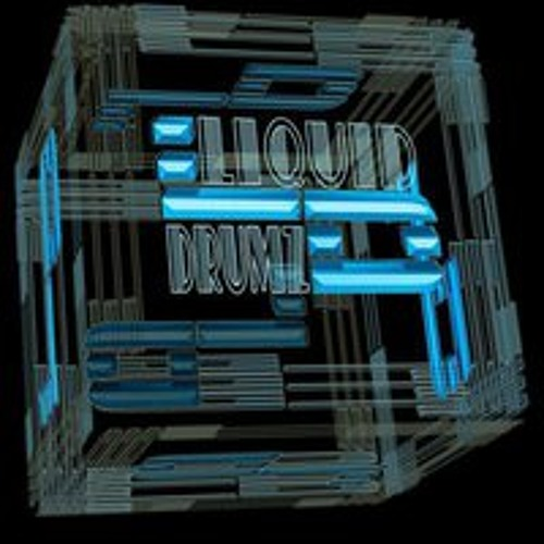 Every day is the same ::::::  Out  Liquid drumz