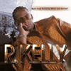Download R. Kelly - Burn it Up (L.O.G. Dancehall Remix) Mp3