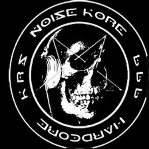 3KATOMB  by NOIS3COR3 666 KRS 6IXTM  autoPROD 190 bpm