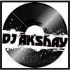 1 DJ ASTOGA vs MAZIYA PRIYALA PRIT KALENA