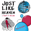 Just Like Heaven (The Cure Remix) - DL Link in Description!