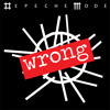 Depeche Mode - Wrong (102dB Remix) **FREE DOWNLOAD**