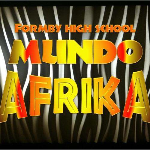 MUNDO AFRIKA