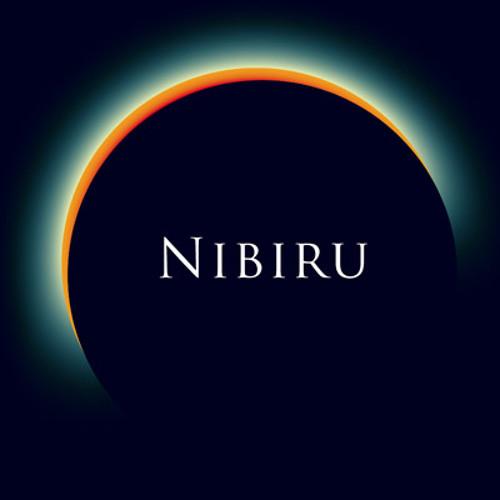 Sempoo - Nibiru