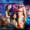 Janet Jackson-Come back to me(DJ Pasco remix)