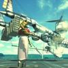 Final Fantasy VII Soundtrack - Aeris's Theme (Vose Dubstep Remix)
