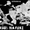02) versus nature - es ist was es ist (sichtweise ep 1998) 4.11