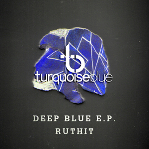 Ruthit - Deep Blue