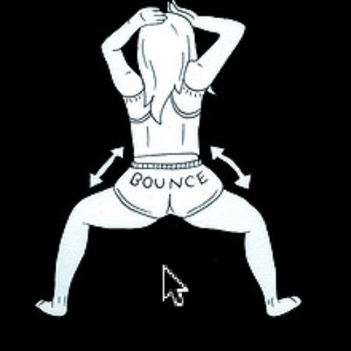 BEAT IT REMIX MASTERED (BOOTY BOUNCE)  -DJ DENNIS-