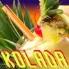 KOLADA-Beach Friends