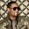 R. Kelly on 107.5 WGCI's The Morning Riot