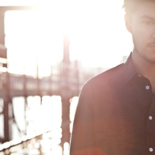 Jamie Woon - Shoulda (Sylvio Remix)
