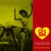 Chicholina Sound Machine - Green-Card Nation