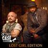 Showcase's Lost Girl » Season 2, Podcast 1: Episodes 1 & 2