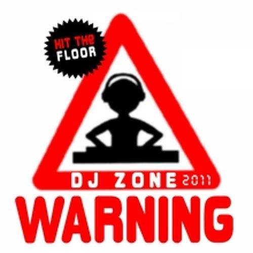 Avicii & Sarah Mcleod - Falling Out Of Levels (DJ.VAN Remix)