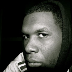Jay Electronica - Act II (Rough Version)