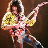 Panama (Van Halen) guitar cover