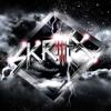The Epic Skrillix Remix