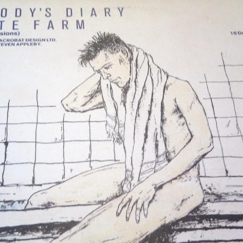 Yazoo - Nobody's Diary