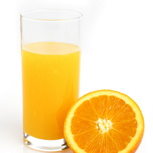 Orange Juice Sex Demon (Instrumental)