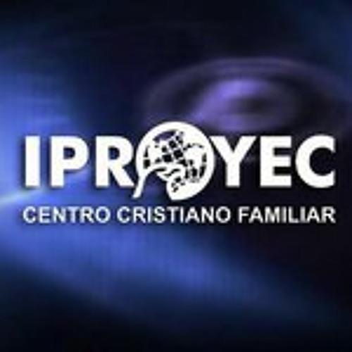 Rios de Avivamiento (Single 2009)